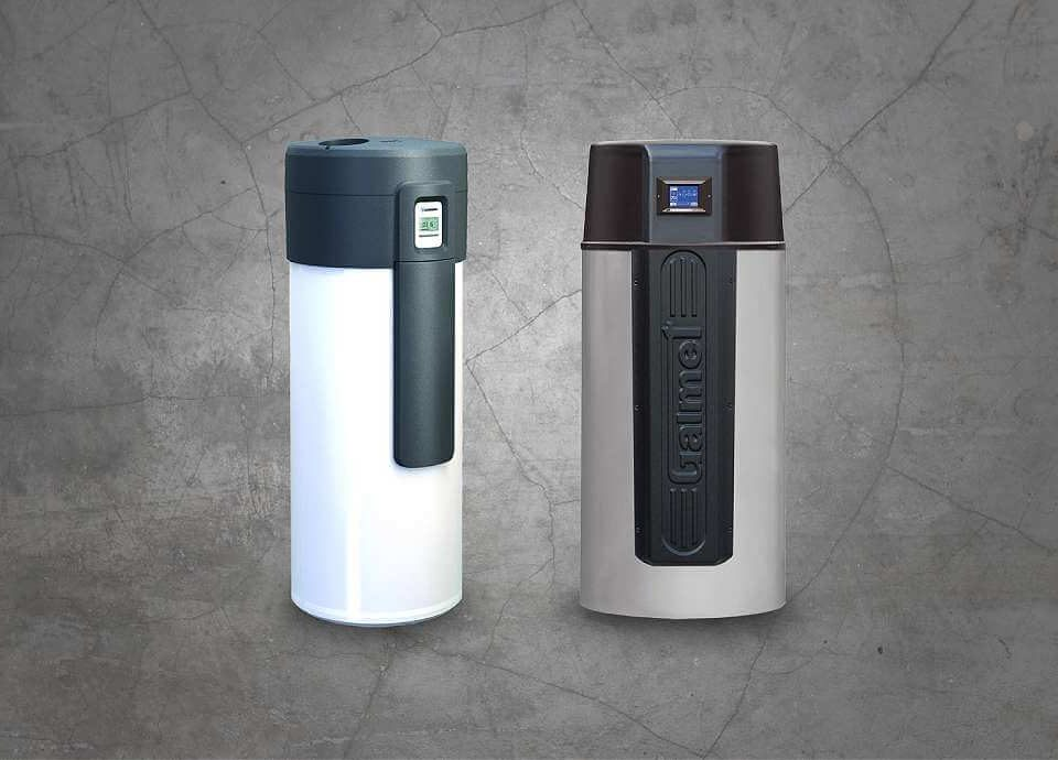 powietrzna pompa ciepła Jusik instalacje